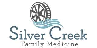 Silver Creek Family Medicine