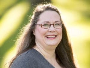 Dr. Katie Houts, M.D.