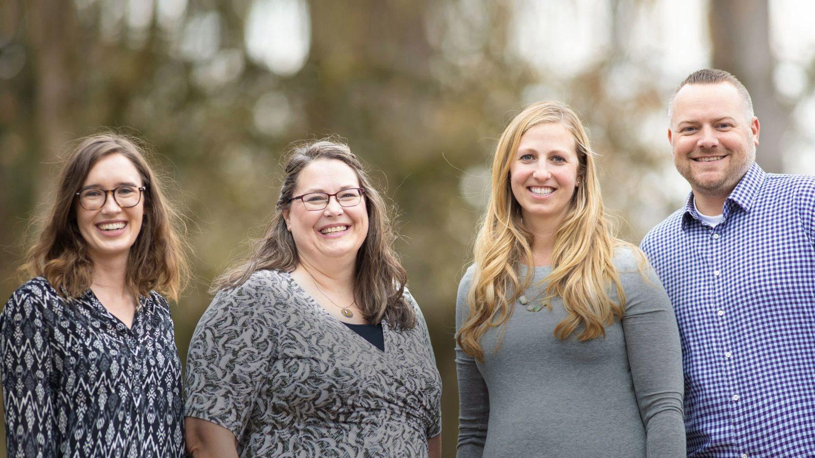 Silver Creek Family Medicine Doctors